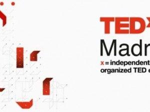TEDxMadrid 2013: Cuatro conclusiones del evento