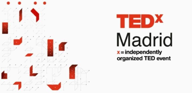 tedxmadrid-2014