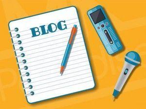 Trabajo para Periodistas en Marketing Online: Lo que hay que saber