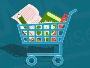 El peligro de las tiendas online