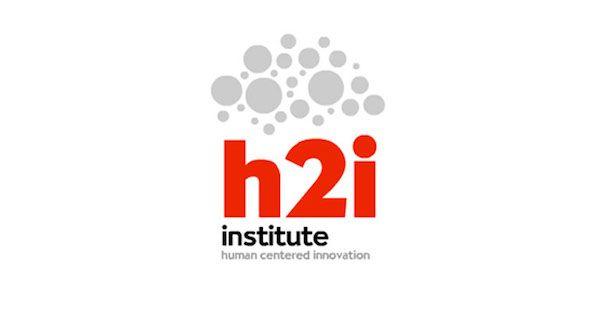 h2i-institute