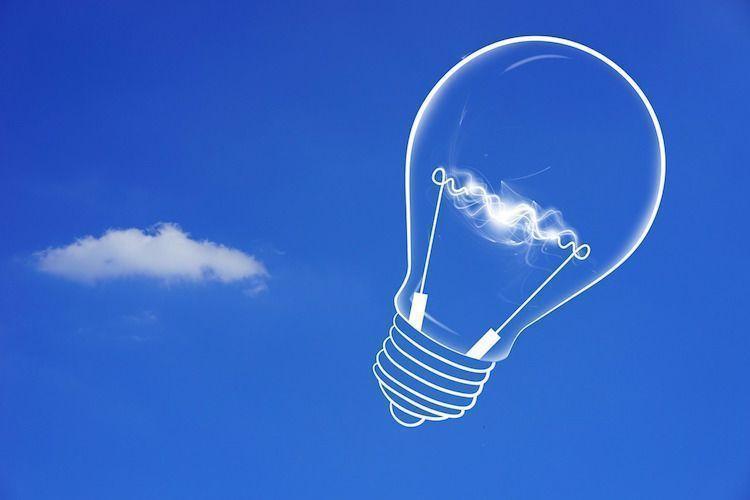 que-hacer-tener-ideas