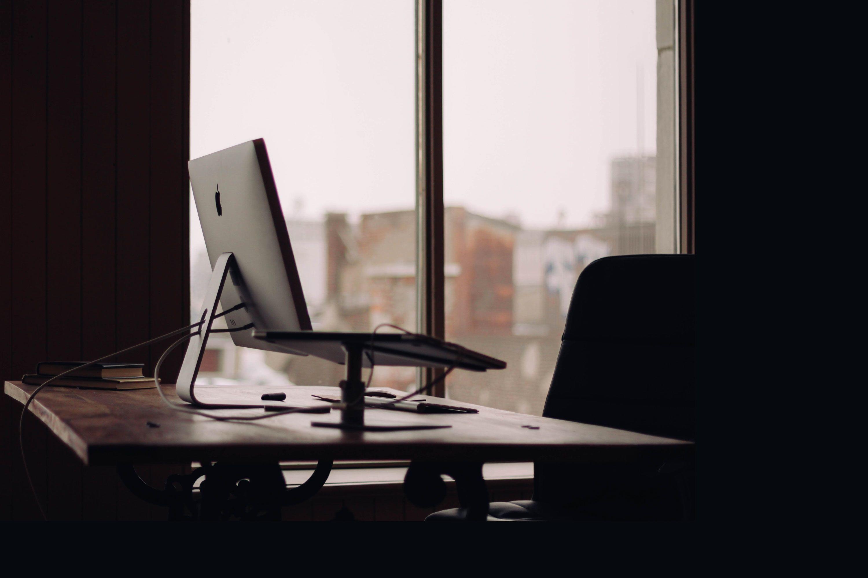 Job Crafting: Así se consigue tu trabajo ideal