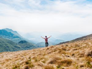 Por qué eres optimista, por qué debes seguir siéndolo y cómo aprovecharlo