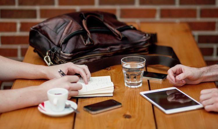reuniones-exitosas