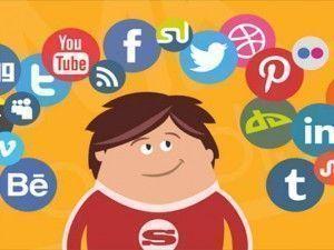 Sobre los packs en Social Media