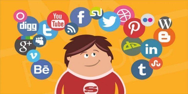 packs-social-media