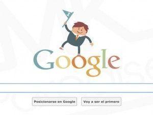 Internet se personaliza: Hay un Google para ti