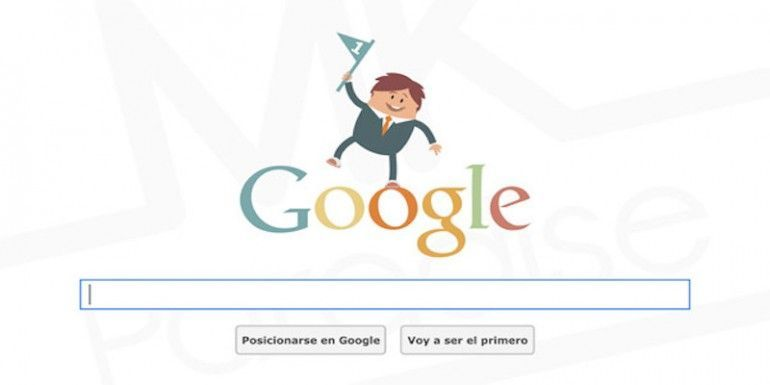 internet-personalizado-google