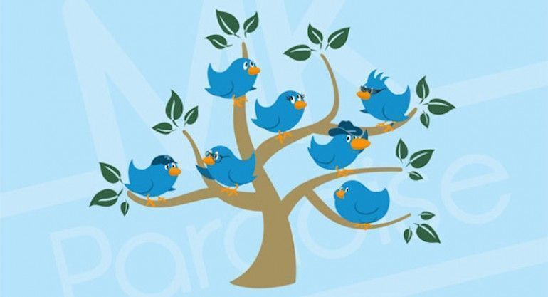 publicidad-twitter