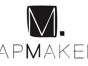 Qué es Mapmakers y por qué me gusta