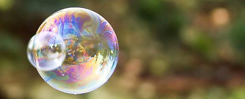 burbuja-aplicaciones-moviles