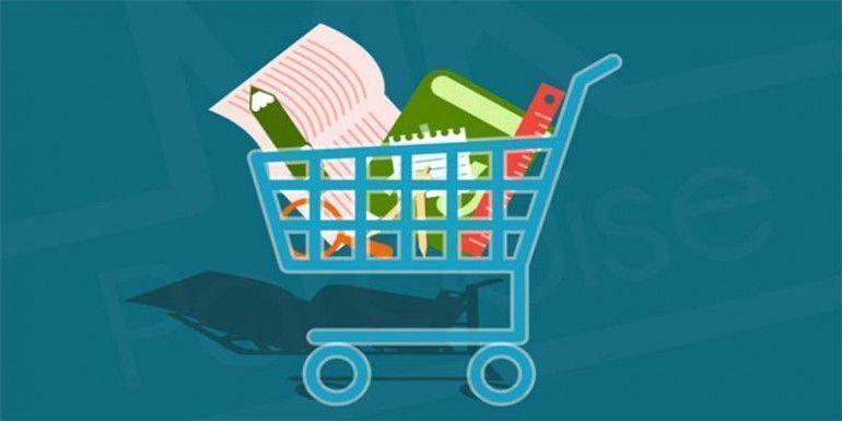 peligro-tiendas-online