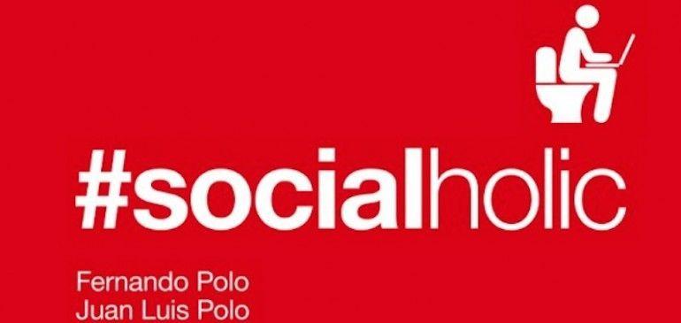 socialholic-critica-opinion