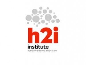 H2i Institute: Opiniones de un exalumno