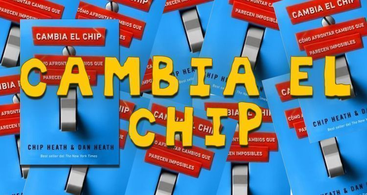 cambia-chip-heath