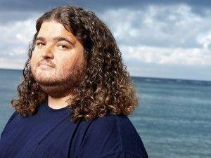 Cómo quiero comerme a Hurley (en Google)