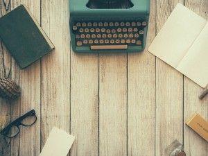 Los Blogmerce como negocio interesante