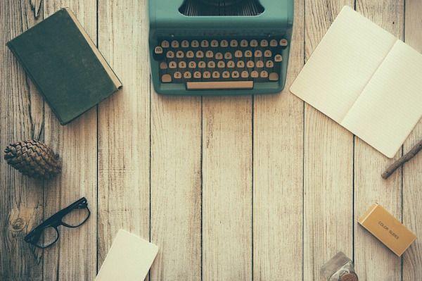 blog-tiendas-online