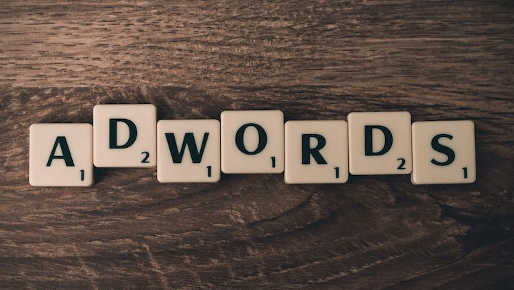 aprender-adwords