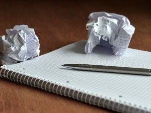 Qué posts puedes ahorrarte si tienes un blog de marketing online