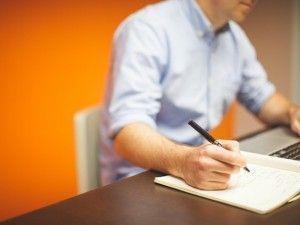 Cómo ser un buen cliente para una agencia digital