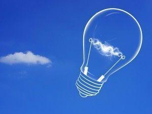 Qué hacer después de tener una idea