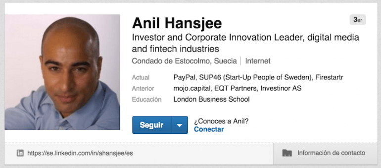 anil-hansjee