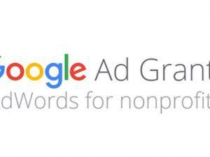Cómo aprovechar Google Adwords si eres una ONG