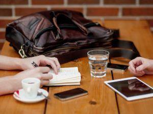 Cómo conseguir que tus reuniones sean exitosas